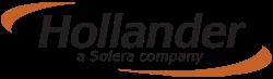 Hollander & Powerlink Tags