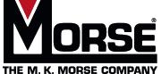 Morse Recip Saw Blades