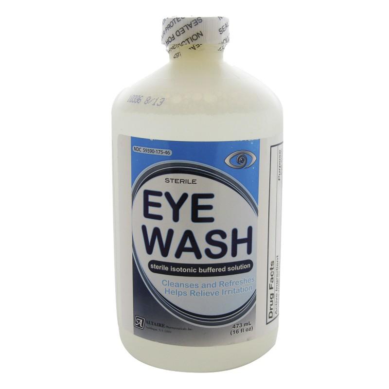 Body Wash Gloves To Wash Car
