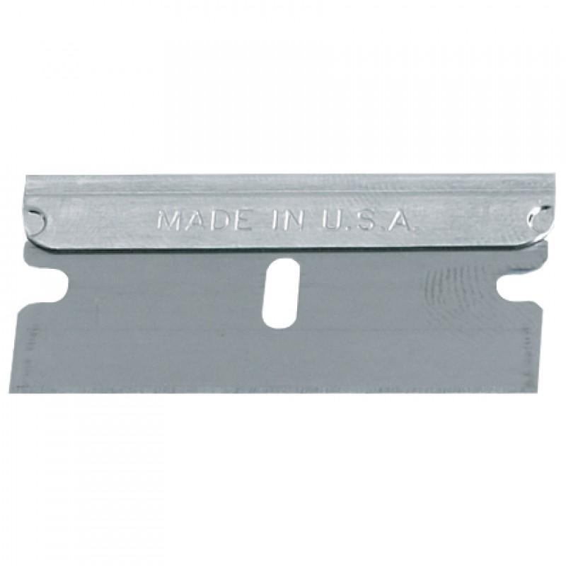 Utility Razor Blades Single Edge