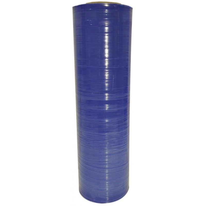 stretch wrap film - Stretch Wrap Film