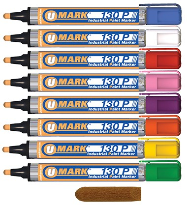 Markers sds