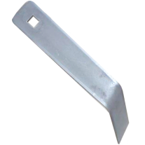 Transmission Torque Converter - Hold Down Bracket