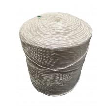 Polypropylene Tying Twine 1 Ply