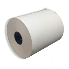"Thermal Receipt Paper- 3 1/8"" x 3"""
