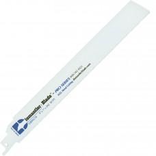 Dismantler Blade Reciprocating Saw Blade DB94218-CF RECYCLER SUPPLY