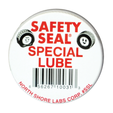 Safety Seal® Tire Repair Lube