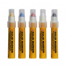 -Solid Marker® Low Temp -  Sakura Industrial Solidified Paint Marker