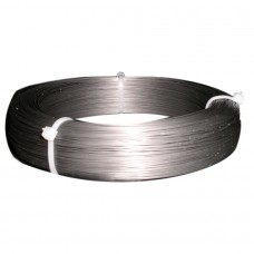 Cut-Out Wire - Music Piano Wire
