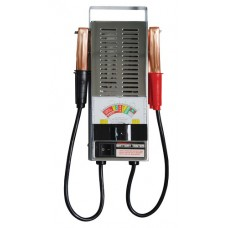 Tools - Battery Load Tester, 100 amp