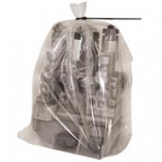 Plastic Parts Bags-