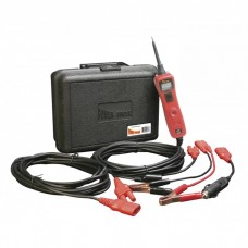 Power Probe III Circuit Tester Kit