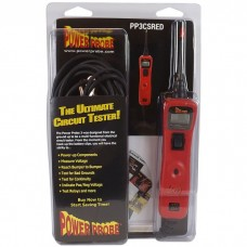 Power Probe III Circuit Tester