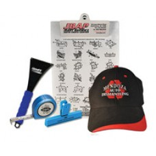 Advertising & Promotion Items