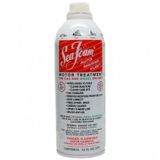 Sea Foam® Motor Treatment for Gas & Diesel Engines- 16oz