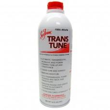 Sea Foam® Trans Tune®- 16oz