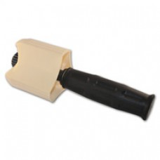 Stretch Tape Wrap - EZ Grip Handle