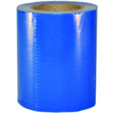 Blue Protective Film