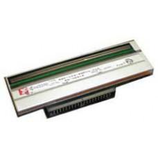 TSC TTP-245C Print Head Module