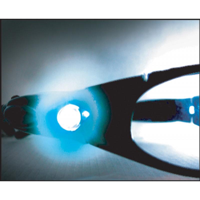 LED INSPECTORS SE5420