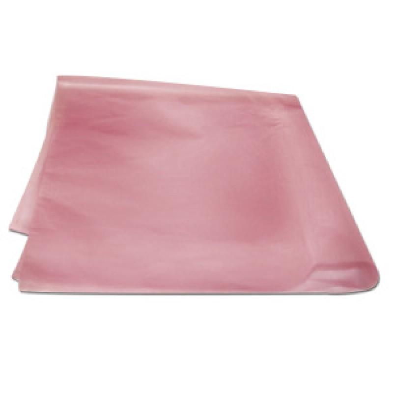 Anti Static Bag : Bags plastic parts pink anti static quot