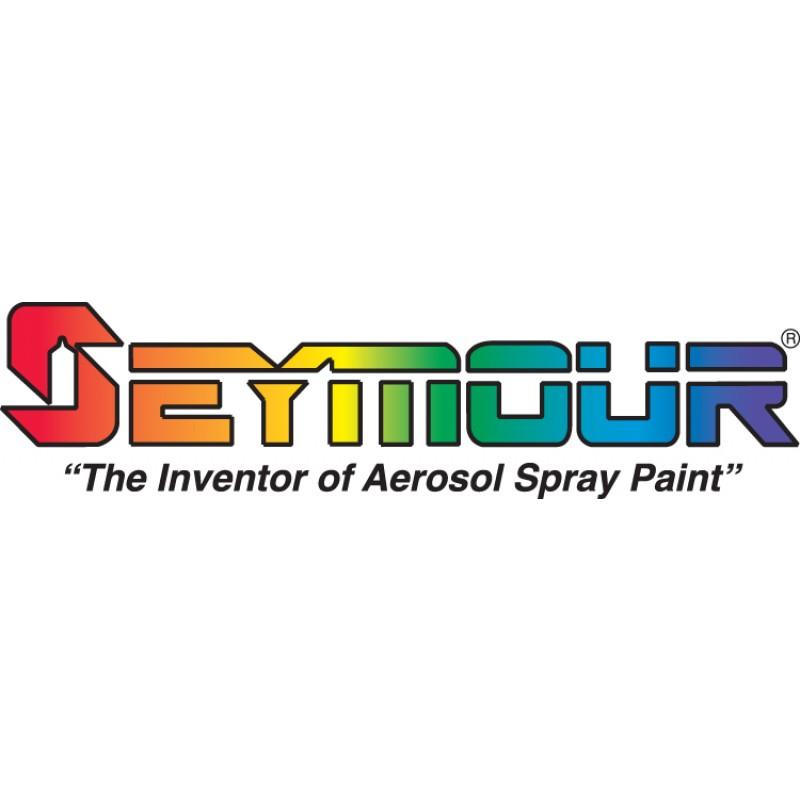 seymour economark marking paint cf recycler supply