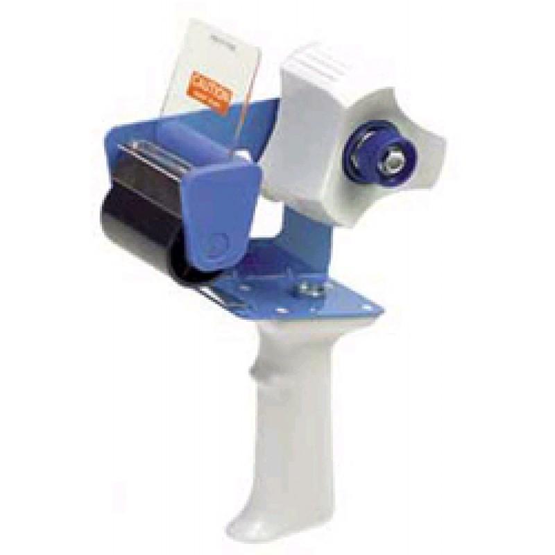 Tape Gun Dispenser Standard 2 Quot