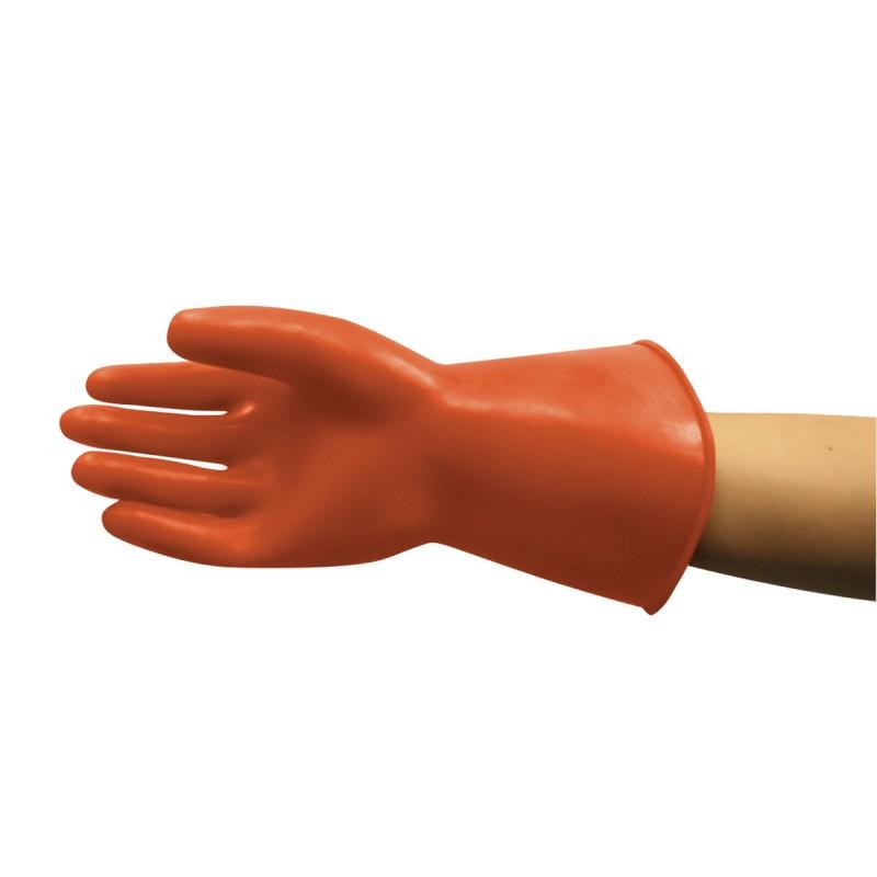 Gloves - Electric Service Glove