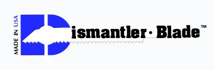 Dismantler Blade®