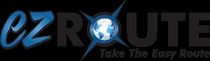 EZ Route Tags & Labels