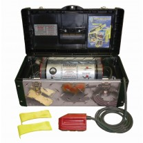 Inductor Kit - Inductor Glass Blaster Kit