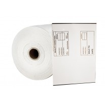 Part Tags - Hollander Thermal Transfer - Small Roll