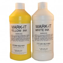 Mark-It PaintBall Markers-Refill Ink for 2oz Paint Bottle