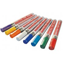 DecoColor Industrial Paint Marker-Fine Tip