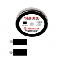 Glass Removal - Equalizer Squire Cut-Out Wire  72' Roll