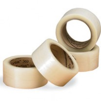 Tape - Carton Sealing Tape