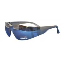 Safety Glasses - BULLDOG Framer - Indoor/Outdoor Lens