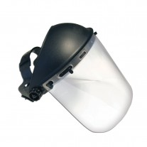 Safety Protective Faceshield