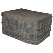 Universal Absorbent Oil Pads