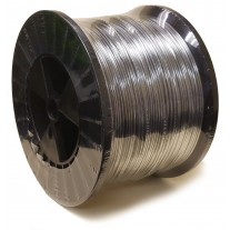 Tie Wire - 16-Gauge Annealed Bundle