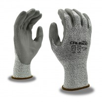 Gloves - Cordova Caliber™ HPPE A2 Cut Resistant