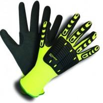 Gloves - OGRE Impact Polyester Shell