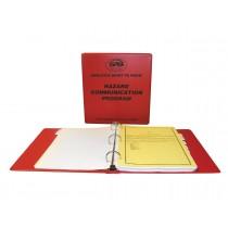 Hazard Communication Kit