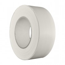 "Collision Wrap Sealing Shrink Tape  2"" x 180'"