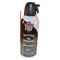 Enviro Duster Moisture Free