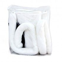 Absorbent - Spill Kit Emergency Response 5 Gallon Bucket Refills