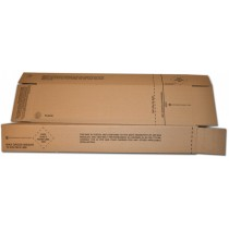 Airbag Boxes - Roof & Side Curtain