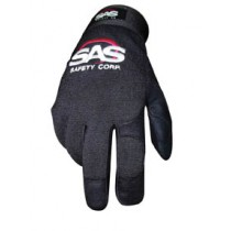 Gloves - Mechanics Safety Gloves