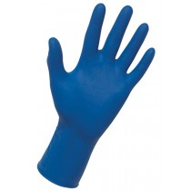 Gloves - Disposable THICKSTER Latex Gloves