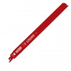 """DIABLO DS1214WBF 12"""" 14/18TPI Blade"""
